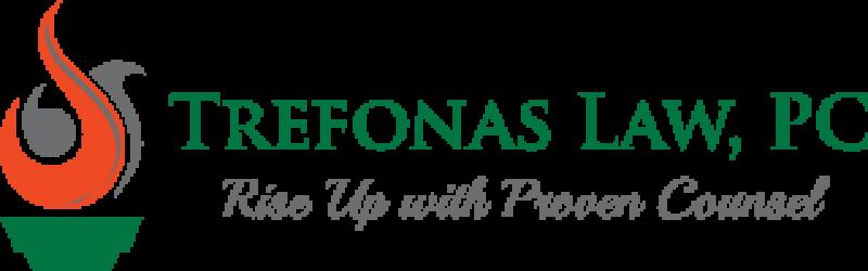 Trefonas Law, PC